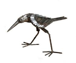 News as well Sydney cityscapes together with PTA PTA projects  achievements  plans also Sandpiper Bird Metal Garden Ornament  pecking  P4169 together with Pop I Cok blogspot co. on garden sculpture uk