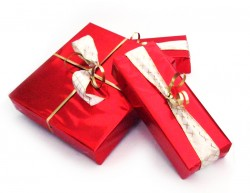 Picture of Gift Wrapping Service