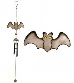 Picture of Bat Wind Chime