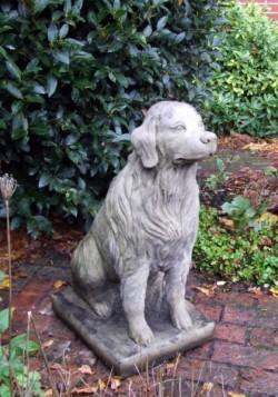 Delicieux Stone Statues, Ornaments, Sculpture, Bird Tables, Animals, Pillars ...