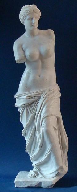 Picture of Venus Statue 45 cm