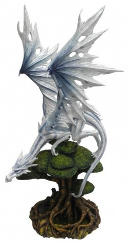 Picture of Sky Dragon Figurine 56 cm