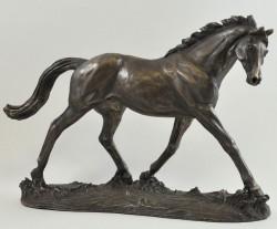 Picture of Elegance Horse Figurine (Harriet Glen)