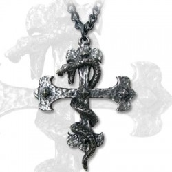 Picture of Blackadder Pendant