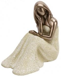 Picture of Daydream Medium Lady Figurine (Juliana)