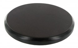 Picture of Wooden Base Round 10 cm