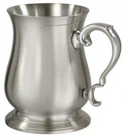 Picture of Cast Abbey Bell Tankard