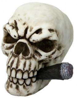 Picture of Boss Skull