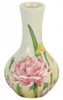 Picture of Sunshine Design Small Vase (Old Tupton Ware)