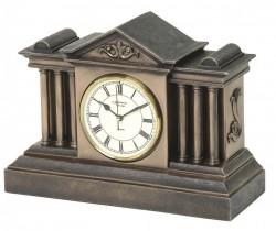 Picture of Georgian Clock (Genesis Fine Arts)