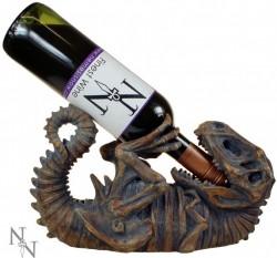 Picture of T-Rex Guzzler Bottle Holder