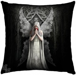 Picture of Only Love Remains Cushion (Anne Stokes) 42 cm