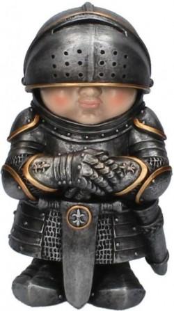 Picture of Knightley Figurine Mini Me Collection 12cm