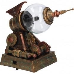 Picture of Steampunk Tesla Unit 21 cm
