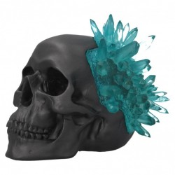 Picture of Crystal Skull Ornament