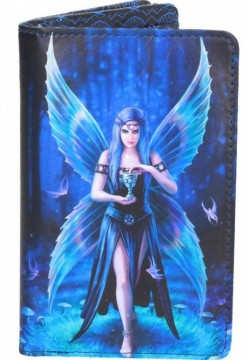 Picture of Enchantment Fairy Purse (Anne Stokes)