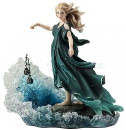 Picture of Dechainee By Melanie Delon Figurine 21cm