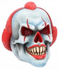 Picture of Evil Clown Ornament