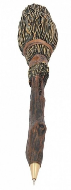 Picture of Broomstick Pen 20cm