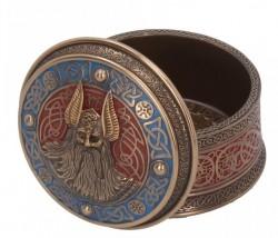 Picture of Box Of Odin Bronze