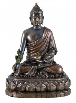 Picture of Bhaisajyaguru Buddha Ornament