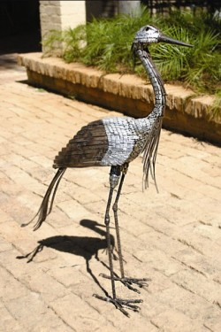garden cranes. Garden Cranes U