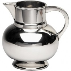 Picture of Beer Pitcher (2 pints)