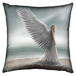 Picture of Spirit Guide Cushion (Anne Stokes) 42 cm