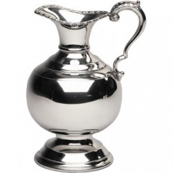 Picture of Grecian Wine Jug