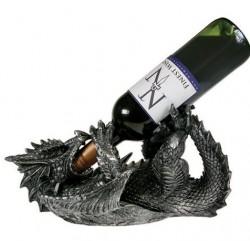 Picture of Dragon Guzzler Bottle Holder